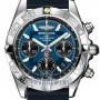 Breitling Ab014012c830-3or  Chronomat 41 Mens Watch