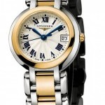 Longines L81125916  PrimaLuna Quartz 30mm Ladies Watch