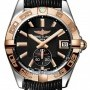 Breitling C3733012ba54-1lts  Galactic 36 Automatic Midsize W