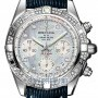 Breitling Ab0140aag712-3lts  Chronomat 41 Mens Watch
