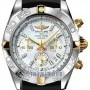 Breitling IB011012a698-1pro3t  Chronomat 44 Mens Watch