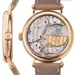 Patek Philippe 7200r-001  Calatrava Ladies Automatic Ladies Watch