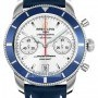 Breitling A2337016g753-3ld  Superocean Heritage Chronograph