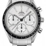 Omega 32630405002001  Speedmaster Racing Mens Watch