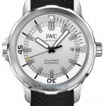 IWC Iw329003  Aquatimer Automatic 42mm Mens Watch
