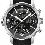 IWC Iw376803  Aquatimer Automatic Chronograph 44mm Men