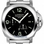 Panerai Pam00347  Luminor 1950 3 Days GMT Power Reserve Au