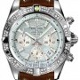 Breitling Ab0110aag686-2cd  Chronomat 44 Mens Watch