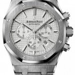 Audemars Piguet 26320stoo1220st02  Royal Oak Chronograph 41mm Mens