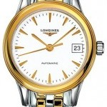 Longines L42743227  Flagship Automatic Ladies Watch