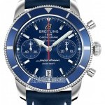 Breitling A2337016c856-3lt  Superocean Heritage Chronograph