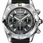 Breitling Ab014012f554-1or  Chronomat 41 Mens Watch
