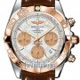 Breitling Cb014012a722-2ct  Chronomat 41 Mens Watch