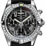 Breitling Ab011053b956-1pro3t  Chronomat 44 Mens Watch