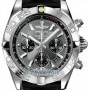 Breitling Ab011012f546-1ld  Chronomat 44 Mens Watch