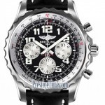 Breitling A2336035bb97-1lt  Chronospace Automatic Mens Watch