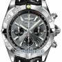 Breitling Ab011012f546-1CD  Chronomat B01 Mens Watch