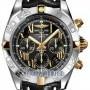 Breitling IB011012b957-1CD  Chronomat B01 Mens Watch