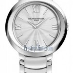 Baume & Mercier 10157 Baume  Mercier Promesse Quartz 30mm Ladies W