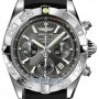 Breitling Ab011012m524-1pro3d  Chronomat 44 Mens Watch