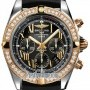 Breitling CB011053b957-1pro3d  Chronomat 44 Mens Watch