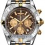 Breitling IB011012q576-tt  Chronomat B01 Mens Watch