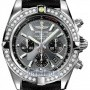 Breitling Ab011053f546-1ld  Chronomat 44 Mens Watch