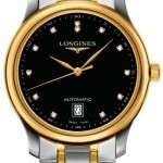 Longines L26285577  Master Automatic 385mm Mens Watch