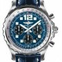 Breitling A2336035c833-3cd  Chronospace Automatic Mens Watch