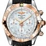 Breitling Cb014012a723-1lts  Chronomat 41 Mens Watch