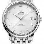Omega 42410372002001  De Ville Prestige Co-Axial 368 Men