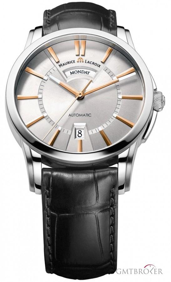 Мужские наручные часы Продажа мужских наручных часов