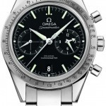 Omega 33110425101001  Speedmaster 57 Co-Axial Chronograp