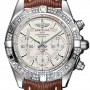 Breitling Ab0140aag711-2lts  Chronomat 41 Mens Watch