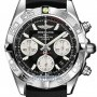 Breitling Ab014012ba52-1pro3t  Chronomat 41 Mens Watch