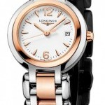 Longines L81115166  PrimaLuna Automatic 265mm Ladies Watch