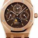 Audemars Piguet 26252orood092cr01  Royal Oak Perpetual Calendar Me