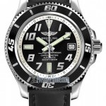 Breitling A1736402ba29-1lts  Superocean 42 Mens Watch