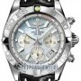 Breitling Ab011012g685-1CD  Chronomat B01 Mens Watch