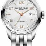 Baume & Mercier 10150 Baume  Mercier Clifton Autmatic 30mm Ladies