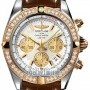 Breitling CB011053a696-2ct  Chronomat 44 Mens Watch