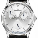 Jaeger-LeCoultre 1378420 Jaeger LeCoultre Master Ultra Thin Reserve
