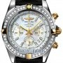 Breitling IB011053a698-1lt  Chronomat 44 Mens Watch