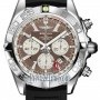 Breitling Ab041012q586-1pro3t  Chronomat GMT Mens Watch
