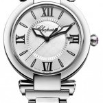 Chopard 388531-3003  Imperiale Automatic 40mm Ladies Watch