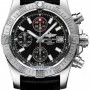 Breitling A1338111bc32-1pro2d  Avenger II Mens Watch