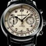 Audemars Piguet 26100bcood002cr01  Jules Audemars Automatic Chrono