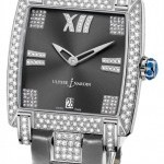 Ulysse Nardin 130-91ac309  Caprice Ladies Watch