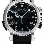 Breguet 5847bb925zv  Marine Royale Mens Watch