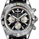 Breitling Ab0110aab967-1ct  Chronomat 44 Mens Watch